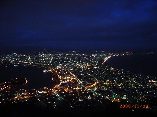 函館の夜景.JPG
