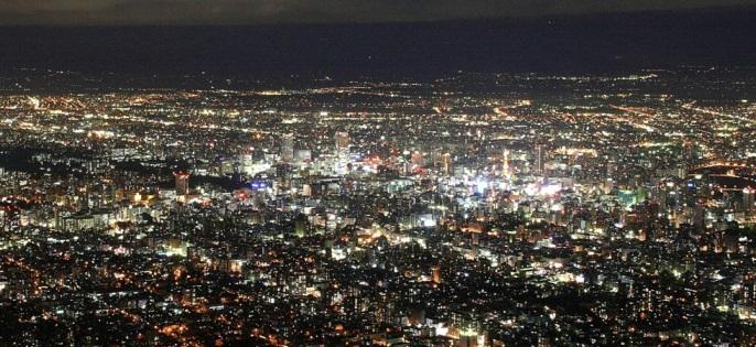 藻岩山からの夜景.jpg