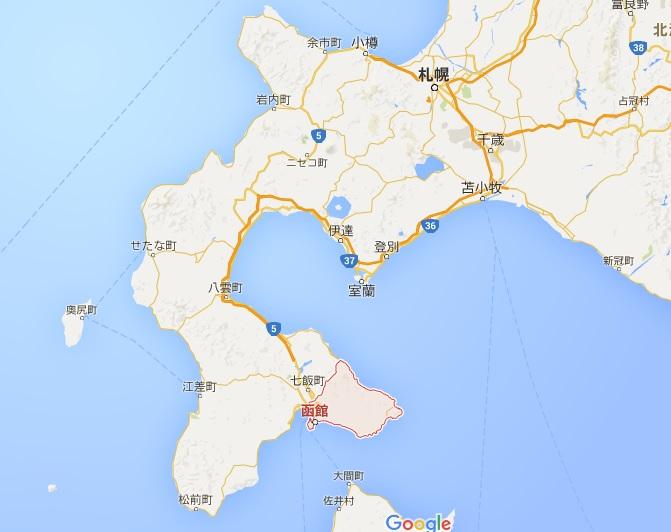 道南地区.jpg